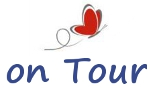 on tour_klein_web